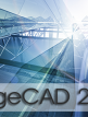 download ProgeSoft.ProgeCad.2018.Professional.v18.0.10.08.(x64).