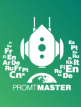 download PROMT.Master.v19.0.18.inkl..Fachwörterbücher