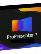 download ProPresenter.v7.0.6.(117442051).(x64)