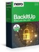 download Nero.BackItUp.2019.v20.2.1.4