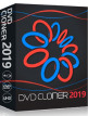 download DVD-Cloner.Gold.2019.v16.40