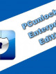 download PCunlocker.Enterpise.Edition.Full.2019.v5.2.(Win10)