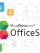 download OfficeSuite.Premium.v4.60.33814/33815