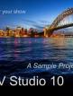 download PTE.AV.Studio.Pro.v10.0.3.(x64)