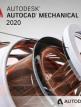 download AutoCAD.Mechanical.2020.Multilingual.x64-P2P