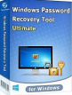download Windows.Password.Recovery.Tool.Ultimate.6.4.5.0