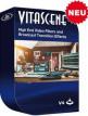 download proDAD.VitaScene.v4.0.293.(x64).+.Portable