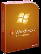 download Windows.7.Enterprise.Januar.2019.64-Bit.Pre-Activated