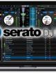 download Serato.DJ.Pro.v2.4.0.Build.1999