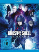 download Ghost.in.the.Shell.The.New.Movie.2015.German.DL.1080p.BluRay.AVC-SCiENTOLOGY