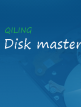 download QILING.Disk.Master.Technician.v5.1.Build.20200620.Winpe.(x64)