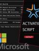 download Microsoft.Activation.Script.0.8.Stable-P2P