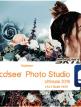 download ACDSee.Photo.Studio.Ultimate.2019.v12.1.Build..1656