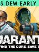 download Quarantine.X86.RIP.MULTI9.&.Addon