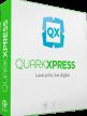 download QuarkXPress.2019.v15.2.1.(x64)