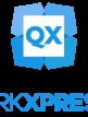 download QuarkXPress.2019.v15.1.1.(x64)