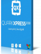 download QuarkXPress.2018.v14.2.0