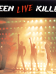 download Queen.-.Live.Killers.(2CD-1979).