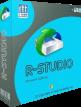 download R-Studio.v8.11.175357.Network.Edition.+.Portable
