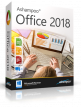 download Ashampoo.Office.Professional.2018.Rev.917.1121
