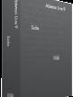 download Ableton.Live.Suite.v9.7.4