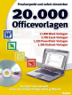 download Franzis.20.000.Office.Vorlagen