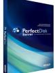 download Raxco.PerfectDisk.Server.v14.0.Build.893