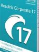 download Readiris.Corporate.v17.2.Build.9.Multilanguage-P2P