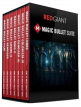 download Red.Giant.Magic.Bullet.Suite.v13.0.17.(x64)