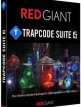download Red.Giant.Trapcode.Suite.v15.1.5