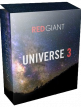 download Red.Giant.Universe.v3.2.3.(x64)