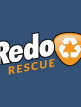download Redo.Rescue.Backup.and.Recovery.v2.0.4