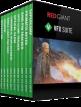 download Red.Giant.Vfx.Suite.v1.0.3.
