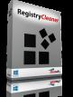 download Abelssoft.Registry.Cleaner.Plus.2017.v2.1.