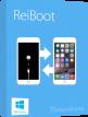 download Tenorshare.ReiBoot.Pro.v7.0.0.0