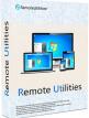 download Remote.Utilities.Viewer.v6.10.3.0