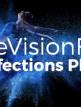 download RevisionFX.Effections.Plus.v21.0.(x64)