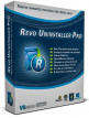 download Revo.Uninstaller.Pro.v3.2.1