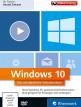 download Rheinwerk.Windows.10.Der.verständliche.Videolernkurs