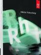 download Adobe.RoboHelp.2019.0.10.(x64)