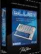 download Rob.Papen.BLUE.II.v1.0.3e