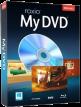 download Roxio.MyDVD.v3.0.0.104