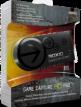 download Roxio.Game.Capture.HD.Pro.v2.0
