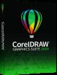 download CorelDRAW.Graphics.Suite.2020.v22.1.1.523