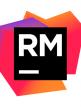 download JetBrains.RubyMine.2017.3.1MacOSX