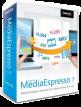 download CyberLink.MediaEspresso.Deluxe.v7.5.8022.61105