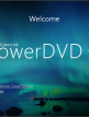 download CyberLink.PowerDVD.Ultra.v18.0.1415.62