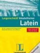 download Langenscheidt.Vokabeltrainer.Latein.2010.v6.0
