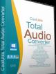 download CoolUtils.Total.Audio.Converter.v5.3.0.239