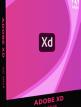 download Adobe.XD.CC.2019.v23.1.32.(x64)